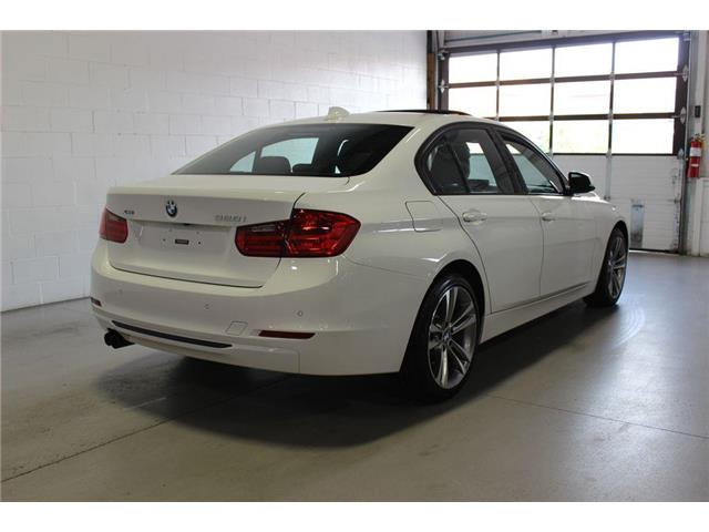 2013 BMW 328  (Stk: 810627) in Vaughan - Image 10 of 30