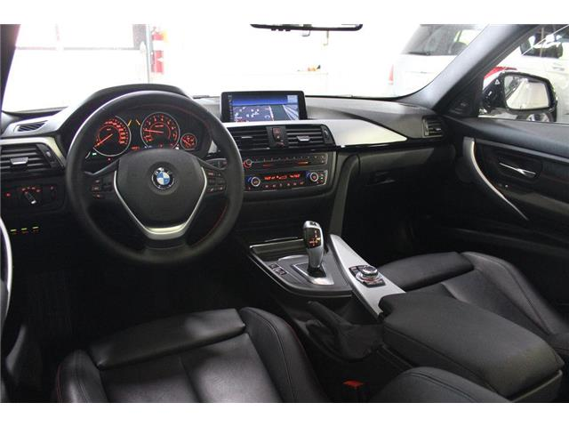 2013 BMW 328  (Stk: 810627) in Vaughan - Image 27 of 30