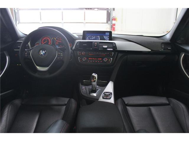 2013 BMW 328  (Stk: 810627) in Vaughan - Image 28 of 30
