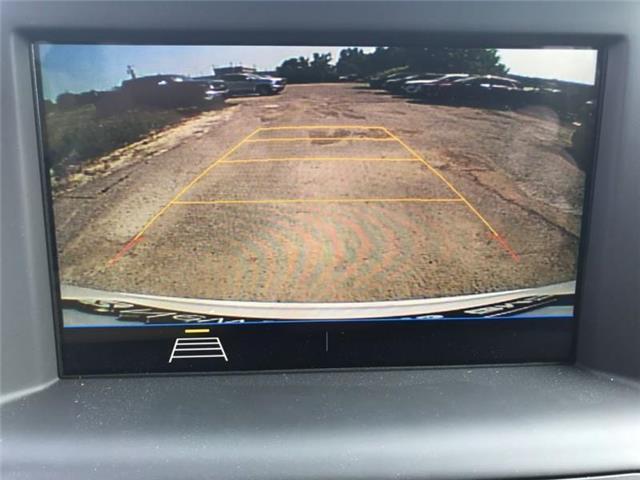 2019 GMC Terrain SLE (Stk: L247497) in Newmarket - Image 20 of 22