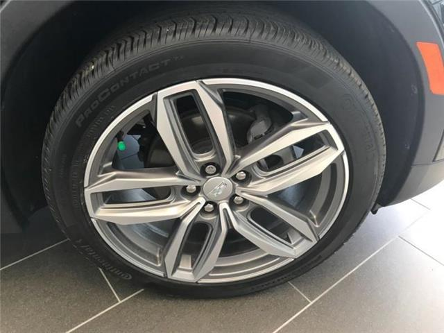2019 Cadillac XT4 Sport (Stk: F160612) in Newmarket - Image 9 of 20