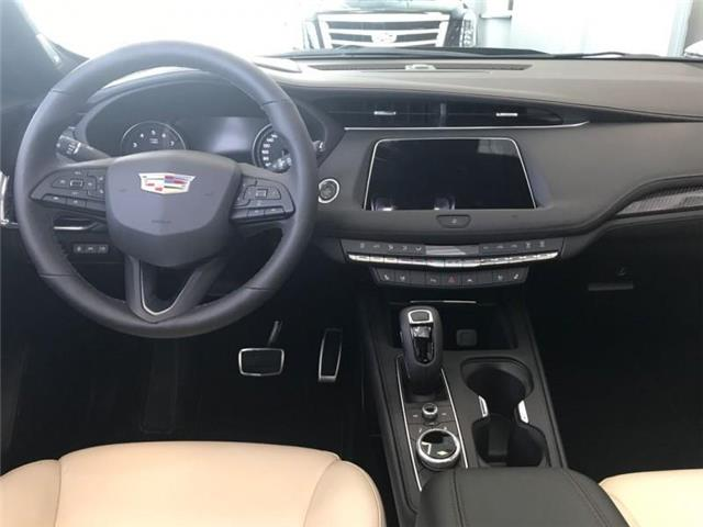 2019 Cadillac XT4 Sport (Stk: F160612) in Newmarket - Image 13 of 20