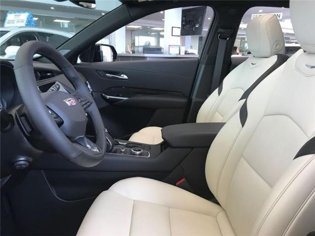 2019 Cadillac XT4 Sport (Stk: F160612) in Newmarket - Image 14 of 20