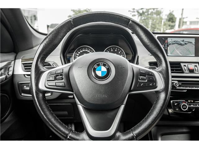 2017 BMW X1 xDrive28i (Stk: APR3530) in Mississauga - Image 9 of 20