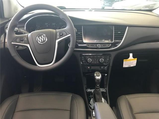2019 Buick Encore Essence (Stk: B860362) in Newmarket - Image 13 of 21