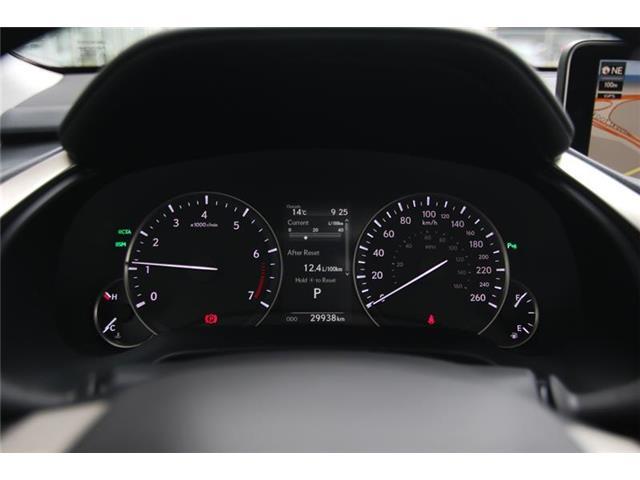 2016 Lexus RX 350 Base (Stk: 190365A) in Calgary - Image 11 of 14