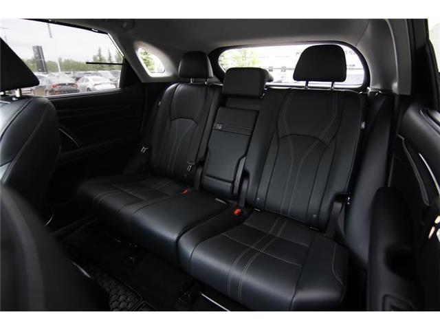 2016 Lexus RX 350 Base (Stk: 190365A) in Calgary - Image 14 of 14