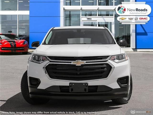 2019 Chevrolet Traverse LS (Stk: J280753) in Newmarket - Image 2 of 23