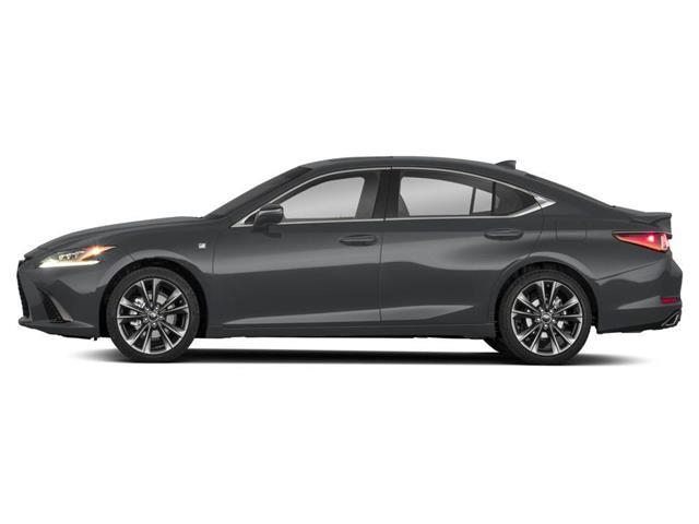 2019 Lexus ES 350 Premium (Stk: L12333) in Toronto - Image 2 of 2