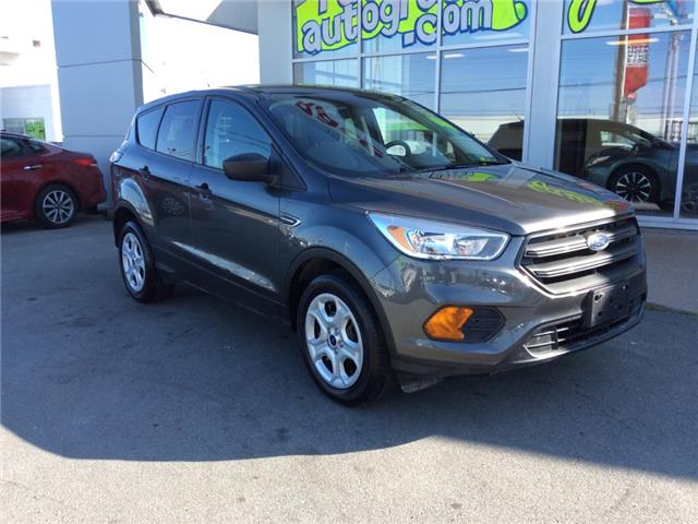 2017 Ford Escape S (Stk: 16773) in Dartmouth - Image 2 of 22