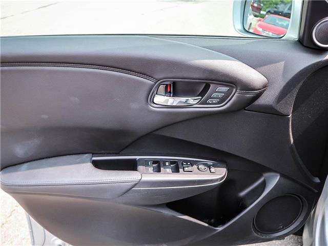 2015 Acura RDX Base (Stk: D112) in Milton - Image 9 of 29