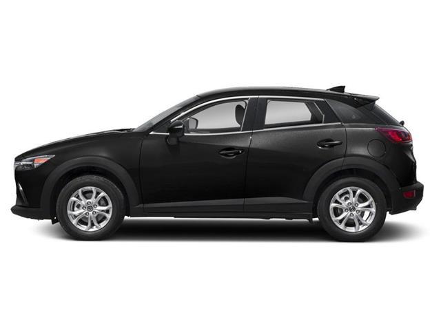 2019 Mazda CX-3 GS (Stk: 2357) in Ottawa - Image 2 of 9