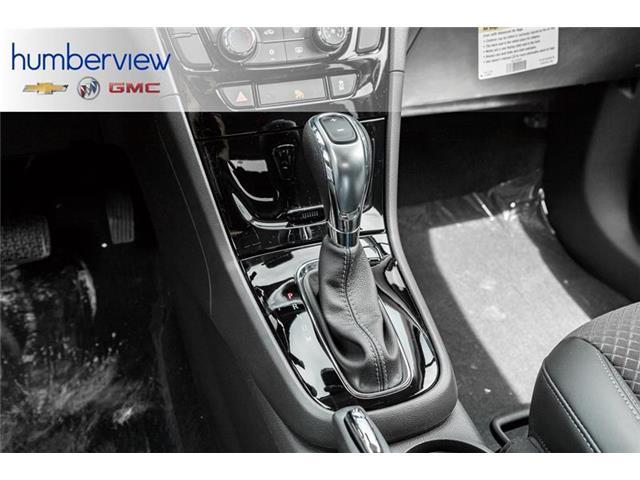 2019 Buick Encore Preferred (Stk: B9E053) in Toronto - Image 15 of 22