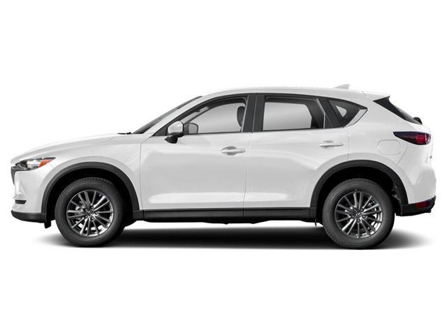 2018 Mazda CX-5 GS (Stk: 15046) in Etobicoke - Image 2 of 9
