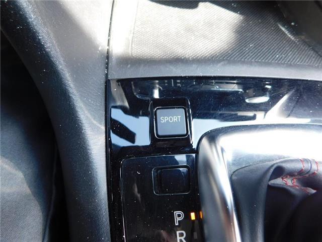 2015 Mazda Mazda3 Sport GT (Stk: A2067A) in Gatineau - Image 18 of 21