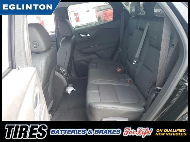 2019 Chevrolet Blazer 3.6 True North (Stk: KS669064) in Mississauga - Image 9 of 19
