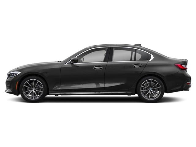 2019 BMW 330i xDrive (Stk: N37997) in Markham - Image 2 of 9