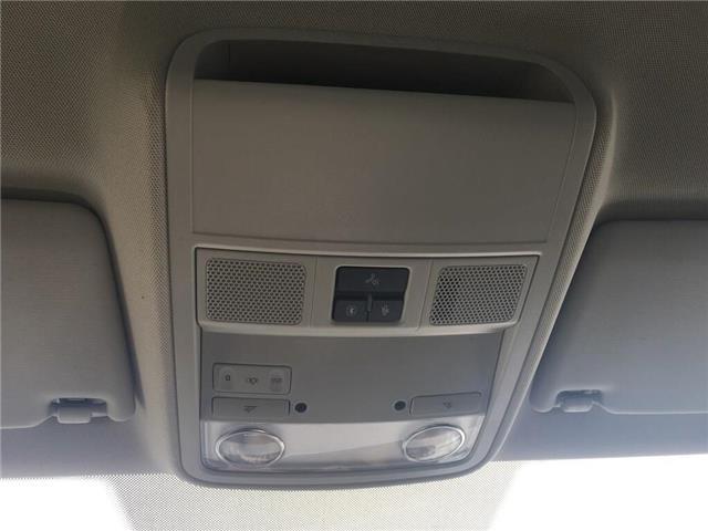 2011 Volkswagen Jetta 2.0L Comfortline (Stk: 5886V) in Oakville - Image 24 of 26