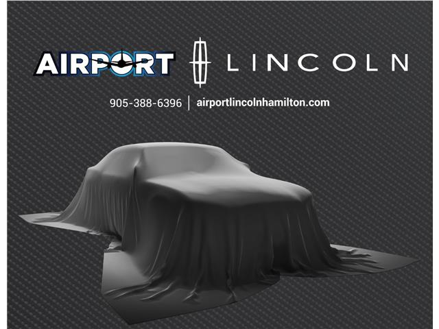 2019 Lincoln MKZ Hybrid Select (Stk: 190515) in Hamilton - Image 1 of 2