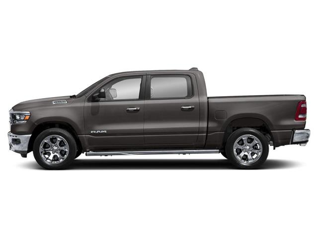 2019 RAM 1500 Limited (Stk: K863321) in Abbotsford - Image 2 of 9