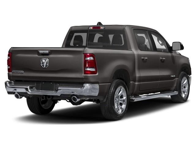 2019 RAM 1500 Limited (Stk: K863321) in Abbotsford - Image 3 of 9