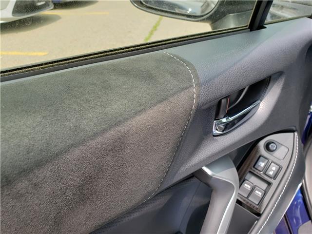 2019 Toyota 86 GT (Stk: 9-1112) in Etobicoke - Image 10 of 14