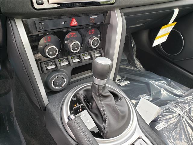 2019 Toyota 86 GT (Stk: 9-1112) in Etobicoke - Image 11 of 14