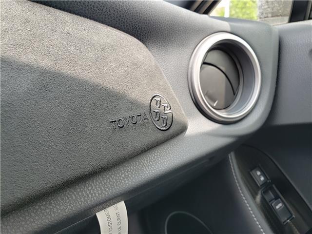 2019 Toyota 86 GT (Stk: 9-1112) in Etobicoke - Image 13 of 14