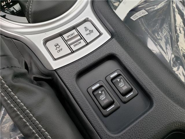 2019 Toyota 86 GT (Stk: 9-1112) in Etobicoke - Image 14 of 14