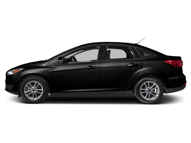 2015 Ford Focus SE (Stk: B81467A) in Okotoks - Image 2 of 10