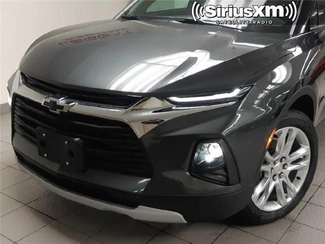 2019 Chevrolet Blazer 3.6 True North (Stk: 97159) in Burlington - Image 2 of 18