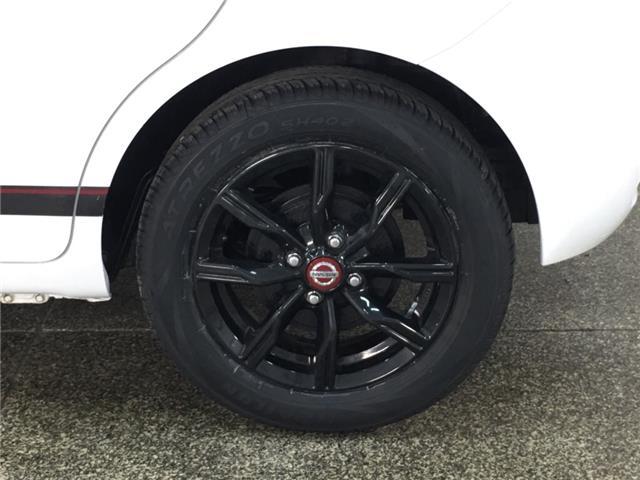 2015 Nissan Micra S (Stk: 35171W) in Belleville - Image 16 of 21