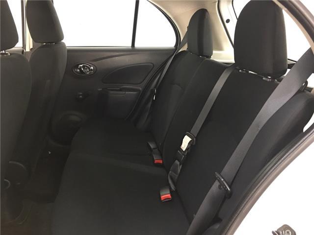 2015 Nissan Micra S (Stk: 35171W) in Belleville - Image 9 of 21