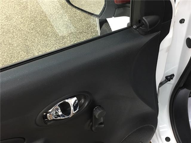 2015 Nissan Micra S (Stk: 35171W) in Belleville - Image 15 of 21