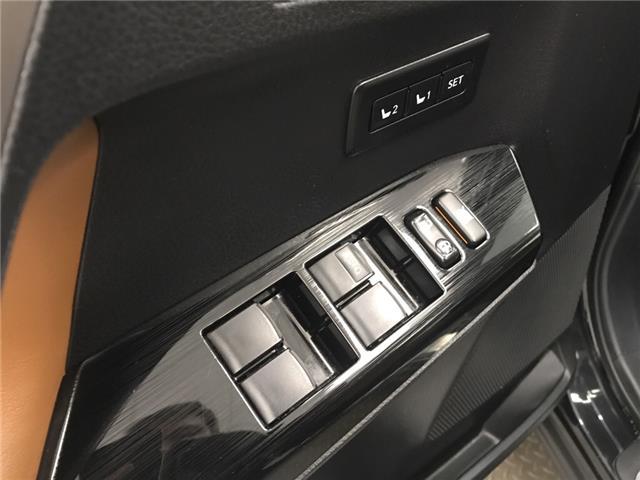 2016 Toyota RAV4 Hybrid  (Stk: 206620) in Lethbridge - Image 11 of 27