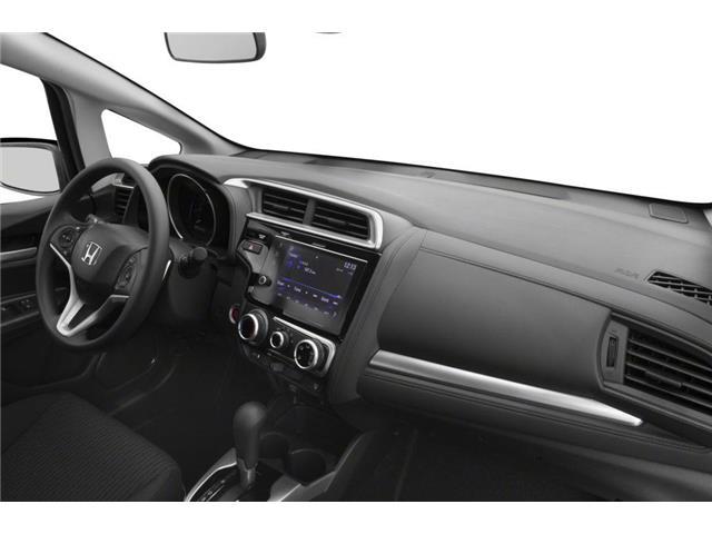 2019 Honda Fit EX (Stk: 58401) in Scarborough - Image 9 of 9