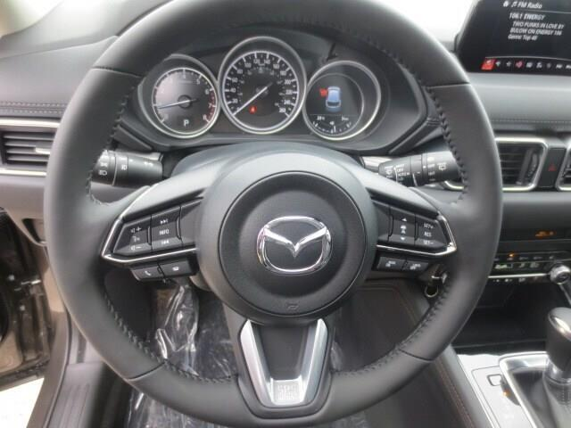 2019 Mazda CX-5 GT (Stk: M19146) in Steinbach - Image 21 of 34
