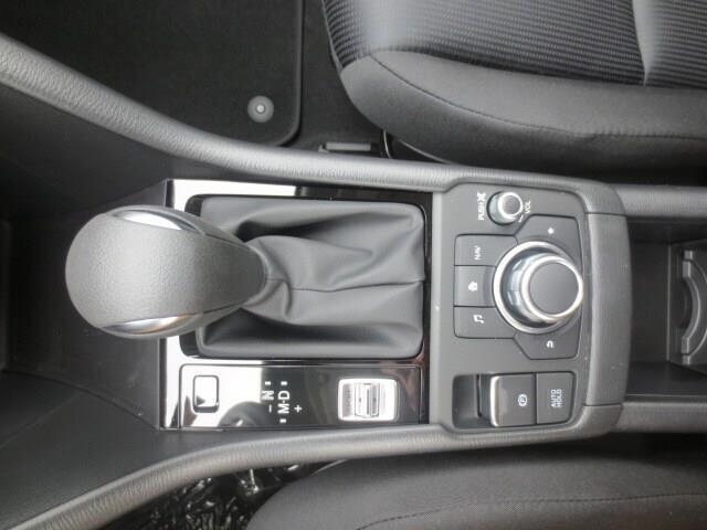 2019 Mazda CX-3 GX (Stk: M19147) in Steinbach - Image 15 of 22