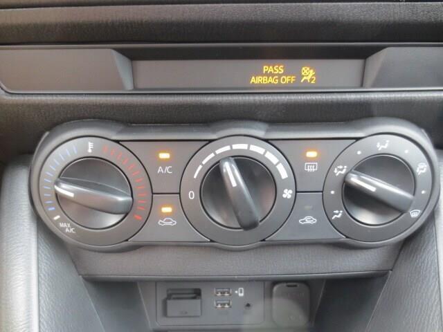 2019 Mazda CX-3 GX (Stk: M19147) in Steinbach - Image 20 of 22