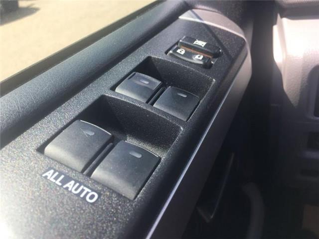 2011 Toyota 4Runner SR5 V6 (Stk: 176803) in Medicine Hat - Image 17 of 29