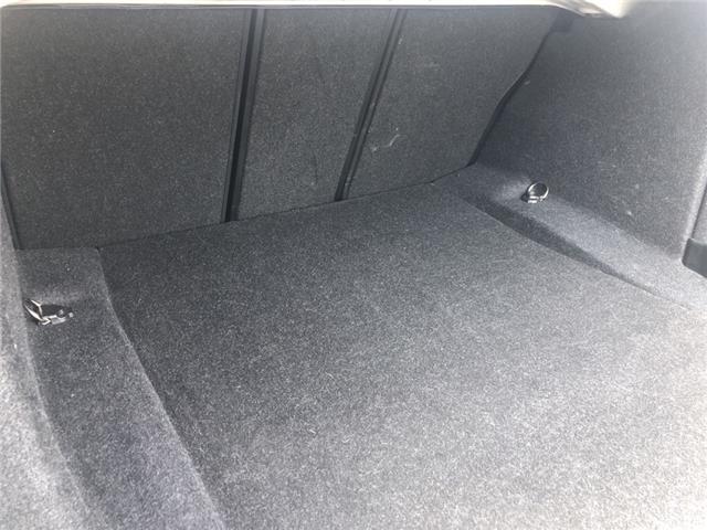 2014 BMW 320i xDrive (Stk: 333-14) in Oakville - Image 12 of 20