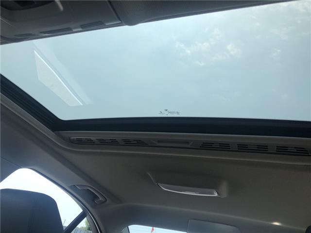 2014 BMW 320i xDrive (Stk: 333-14) in Oakville - Image 16 of 20