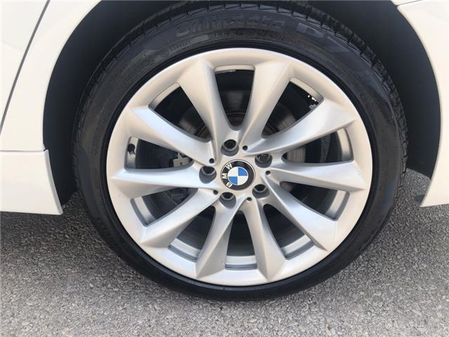 2014 BMW 320i xDrive (Stk: 333-14) in Oakville - Image 19 of 20