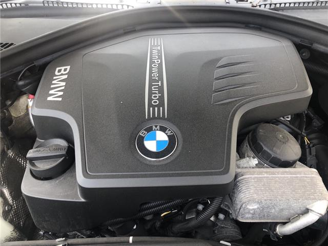 2014 BMW 320i xDrive (Stk: 333-14) in Oakville - Image 20 of 20