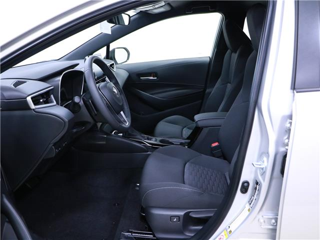 2019 Toyota Corolla Hatchback Base (Stk: 191212) in Kitchener - Image 3 of 3