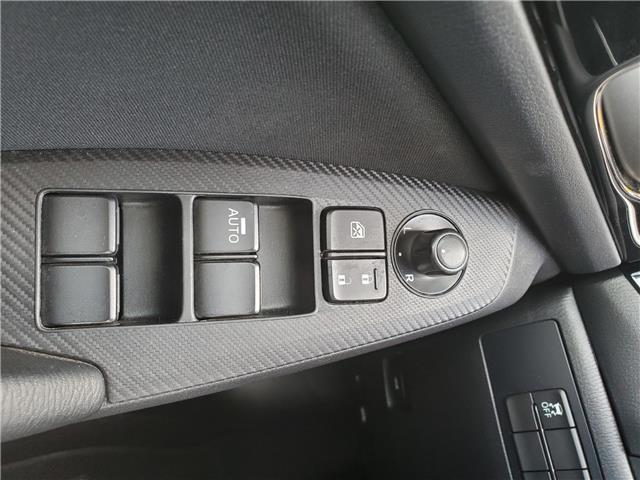2016 Mazda Mazda3 GS (Stk: M18220A) in Saskatoon - Image 22 of 23