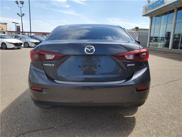 2016 Mazda Mazda3 GS (Stk: M18220A) in Saskatoon - Image 3 of 23