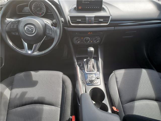 2016 Mazda Mazda3 GS (Stk: M18220A) in Saskatoon - Image 15 of 23