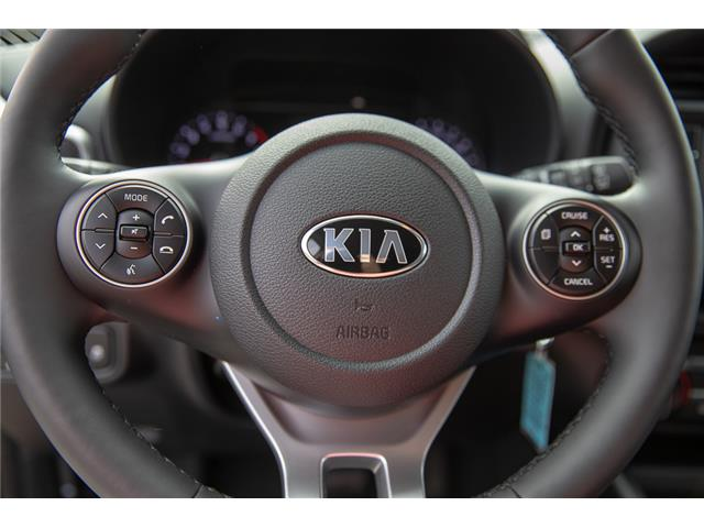 2020 Kia Soul EX (Stk: SL05943) in Abbotsford - Image 19 of 29