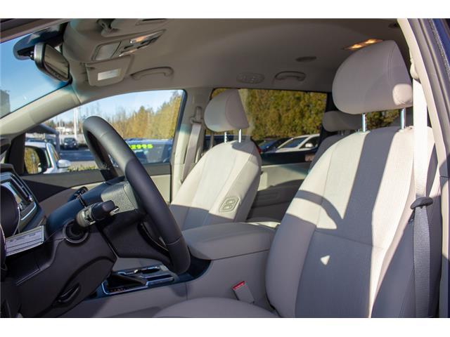 2020 Kia Sedona LX+ (Stk: SD06050) in Abbotsford - Image 7 of 24